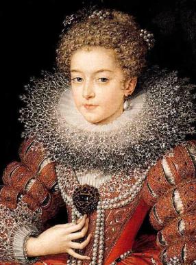 Resultado de imagen de Catalina de Medici